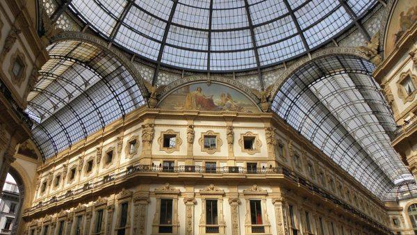 Découvrir Milan et sa région